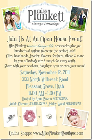 Open-House-Event-Handout-Anne