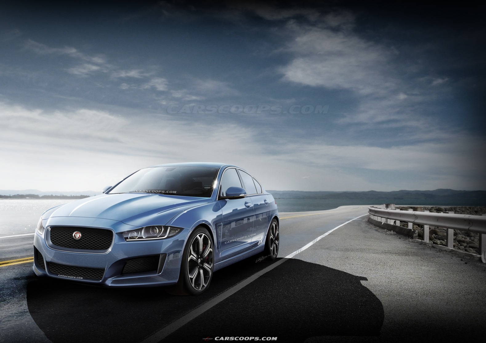 2014 jaguar xe x760 page 5. Black Bedroom Furniture Sets. Home Design Ideas