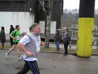 20110327_wels_halbmarathon_031408.jpg