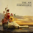 The Joy Formidable_Wolf's Law