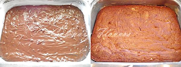 Orange Fudge Brownies.jpeg