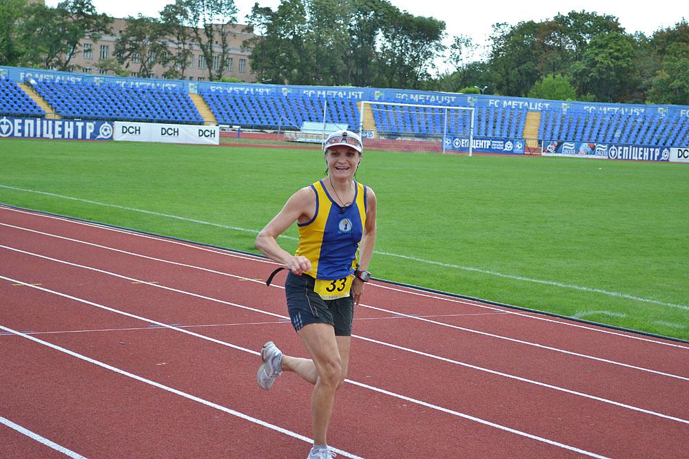 Харьковский марафон 2012 - 294