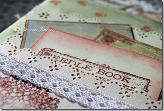 más tarjetas