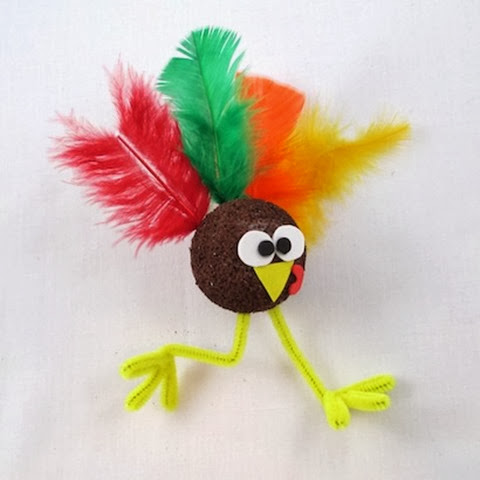 turkey-trot-021w