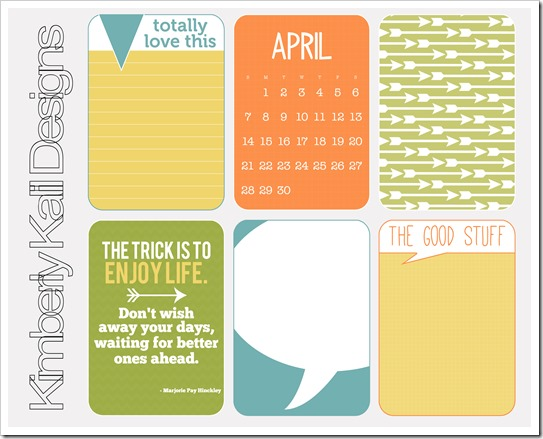 April2013_JournalingCards_krdk