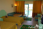 Фото 11 Tropicana Nuweiba Resort