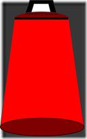 cencerros (1)