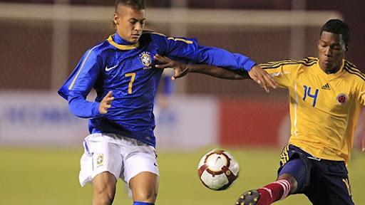 neymar-juandiaz