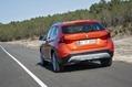 2013-BMW-X1-13