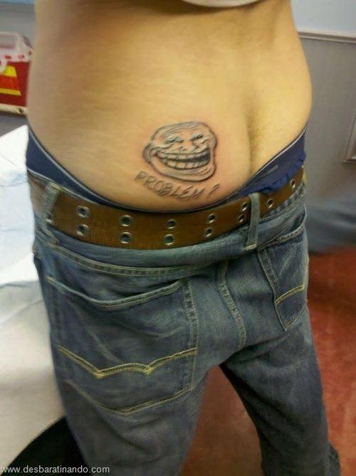 tattoo memes desbaratinando (10)