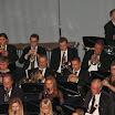 Nacht van de muziek CC 2013 2013-12-19 158.JPG