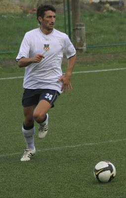 Igor Hodonj