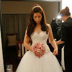 vestido-de-novia-mar-del-plata__MG_5166.jpg