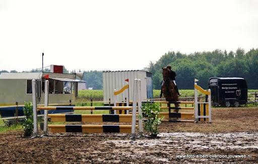 bosruiterkens springconcours 05-06-2011 (39).JPG