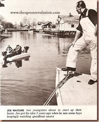soapboxboat5