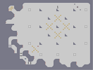 Thumbnail of the map '00-1 Cassiopeia'
