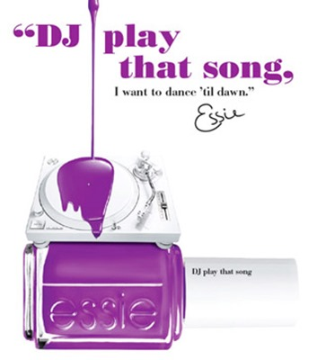 Essie-Summer-2013-Neon-Collection-DJ-Play-That-Song-3201