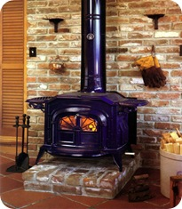 cast-iron-wood-burning-stove
