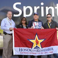 NASCAR Xfinity Series Las Vegas Motor Speedway 2015
