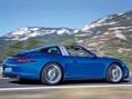 New-Porsche-991-Targa-5