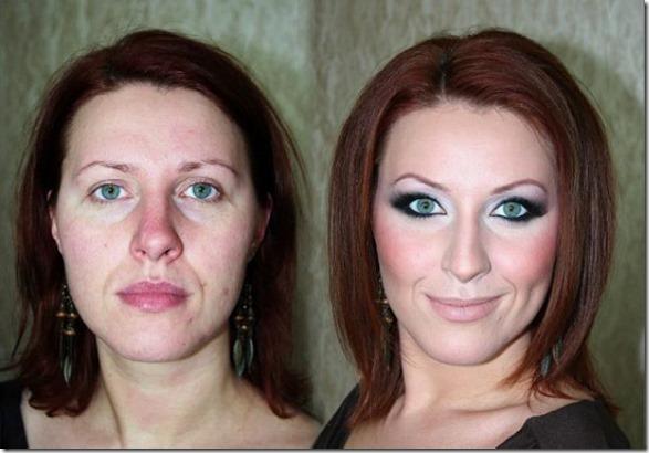 makeup-magic-11