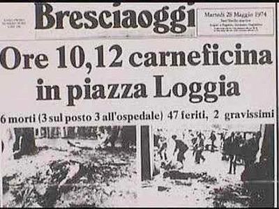 loggia_strage_giornale-400x300