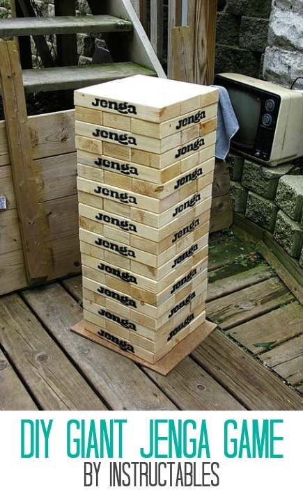 DIY-Giant-Jenga-Game