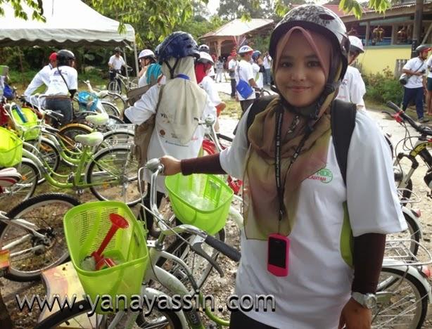 Kelantan Bike Ride  334