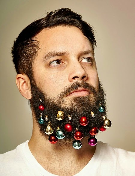 barbe decorate 1