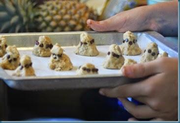 Cookies - SAT