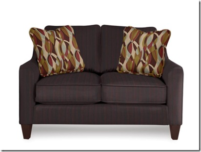 loveseat_451