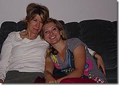2011 May 037