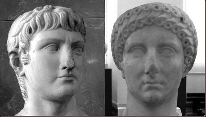 Germánico_y_Agripina_la_Mayor