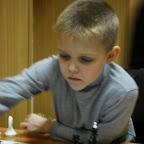 kalinichenko14_20.jpg