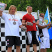 Кубок Поволжья по аквабайку 2012. 2 этап, 23 июня, Углич. фото Юля Березина - 224.jpg