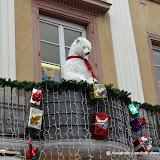 Colmar_2012-12-28_4105.JPG