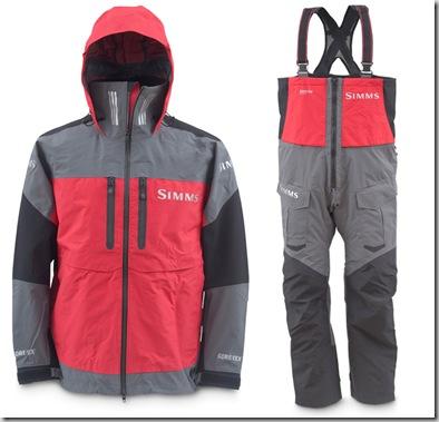 ProDry-GORE-TEX_suit