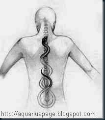 kundalini-Serpente-Energetica