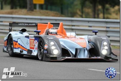 2011_24_Heures_du_Mans_009-_ASTON_MARTIN_RACING_ASTON_MARTIN_AMR-ONE_FGA_1124A_DSC_5225_n