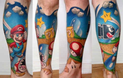 nerds_de_vestido_tatuagens_nerds_mario