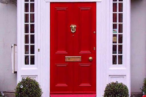 red front door.jpg
