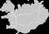 head-map-full