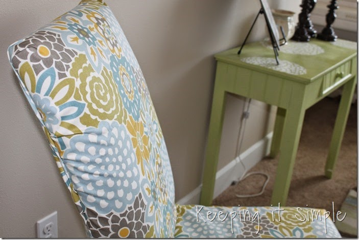 5-dollar-accent-chair-redo (9)