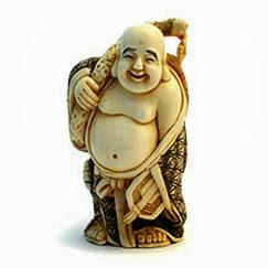 220px-Mammoth_ivory_netsuke_buddha
