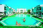 Фото 12 Royal Paradise Resort