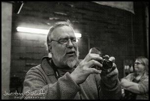 Julie-AnnStrilaiffPhotography (8 of 25)