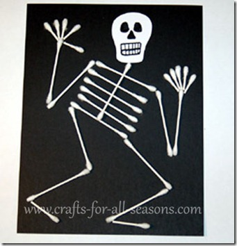 10.finished.skeleton