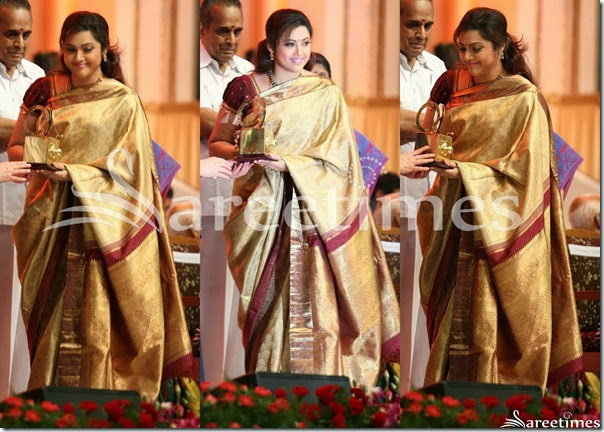Meena_Traditional_Silk_Sari