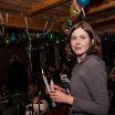 2012-sylwester-Marta-012.jpg