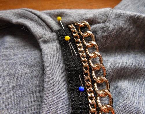 diy-customizando-camiseta-corrente-metal-3.jpg